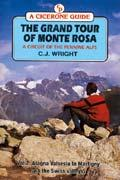 The Grand Tour of Monte Rosa Vol. 2