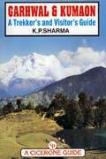Garhwal and Kumaon