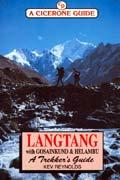 Langtang with Gosainkund and Helambu- A Trekker's Guide