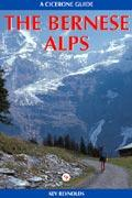 The Bernese Alps: Switzerland