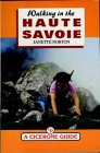Walking in the Haute Savoie