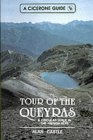 The Tour of the Queyras: A Circular Walk in the French Alps
