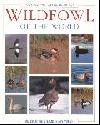 Photographic Handbook of the Wildfowl of the World (Photographic Handbooks)