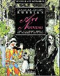 Art Nouveau in Russia (Schools and Movements)