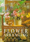The Encyclopedia of Flower Arranging