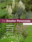 The Smaller Perennials