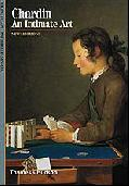 Chardin: An Intimate Art (New Horizons S.)