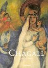 Chagall (Big Art Series)