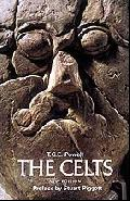 The Celts (Ancient Peoples & Places S.)