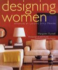 Designing Women: Interiors by Leading Style Makers
