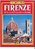 Florence (Bonechi Golden Book Collection)