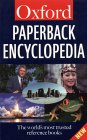 Oxford Paperback Encyclopedia (Oxford Paperback Reference S.)