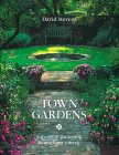 Town Gardens: Successful Gardening in One Hour Per Week