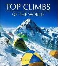 Top Climbs of the World (Top S.)