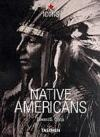 Native Americans (Icons S.)