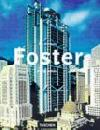 Norman Foster (Architecture & Design S.)