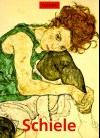 Egon Schiele (Basic Art Series)
