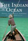 The Indian Ocean (Evergreen Series)