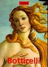 Botticelli (Basic Art Series)