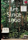 Art Since 1960 (World of Art S.)