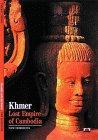 Khmer: Lost Empire of Cambodia (New Horizons)