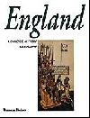 England: A Concise History