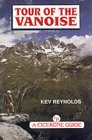 TOUR OF THE VANOISE